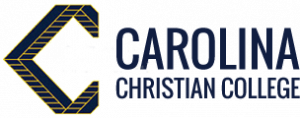Carolina  Christian  College