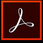 Adobe Acrobat Format
