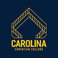Carolina Christian College Online Application